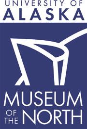 UA Museum
