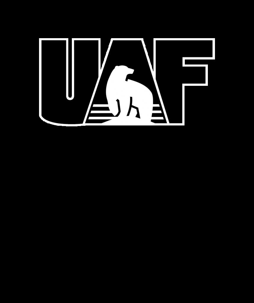 UAF eCampus